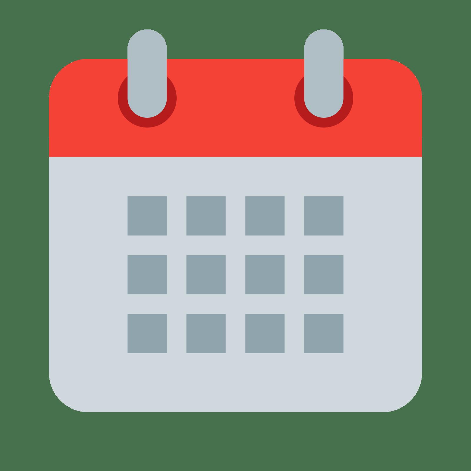 free blank printable 2018 2019 calendar freshcalendars com rh freshcalendars com calendar clipart 2018 calendar clip art for january
