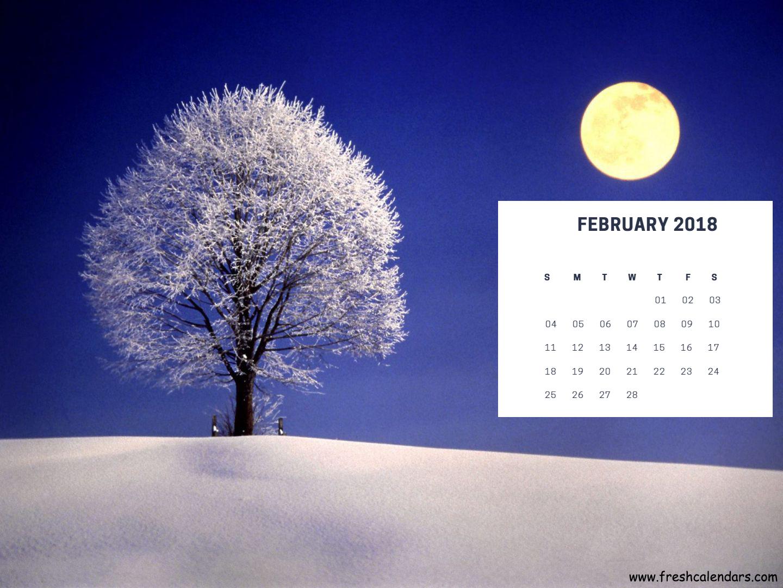 red moon february 2019 - photo #41