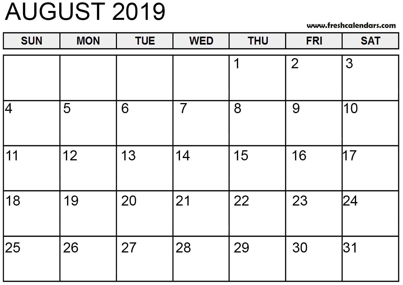 alverde gewinnspiel august 2019